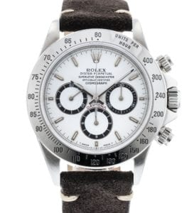 Any Replica Watches